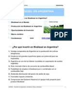 BIODIESEL..pdf