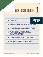 Contabilidade Basica-Prof.jose Carlos Marion