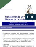 02[1]. Etapa de Investigacion y Audiencias Preliminares. Zacatecas