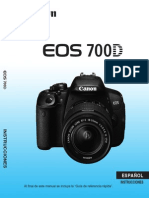 Canon EOS 700D Manual.pdf