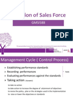 Evaluation+of+Sales+Force