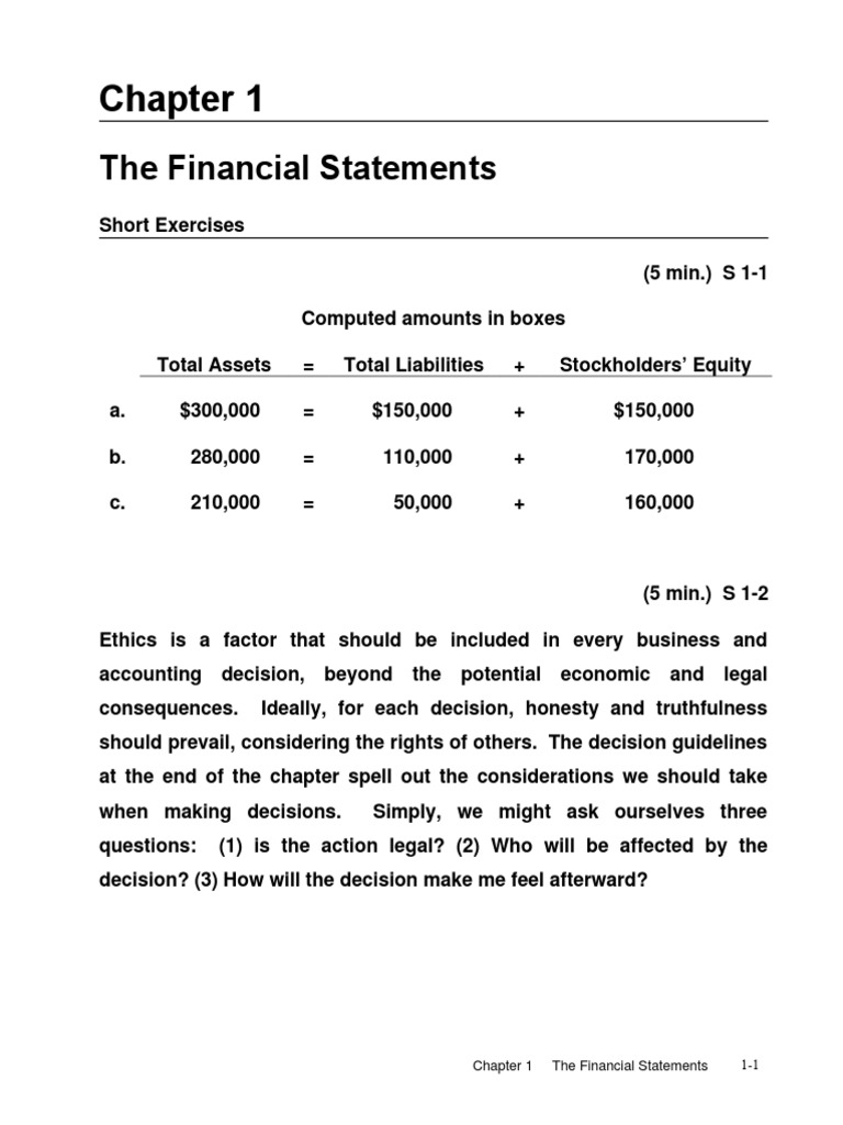 Solution manual for financial accounting 9th edition by harrison solution manual for financial accounting 9th edition by harrison retained earnings balance sheet fandeluxe Images