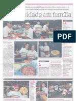 Jornal A Crítica_Bem Viver pág.BV8_Barraca do Bexiga_09.11