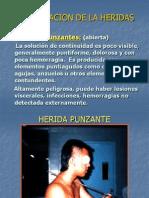 LPBHeridasParte4