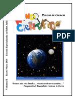 Revista Mundo Científico Vol. 2