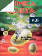 Química Oculta (Charles+W.+Leadbeater+Y+Annie+Besant).pdf
