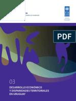 desarrollo-economico-y-territorio-uruguay.pdf
