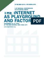 Program IPF09