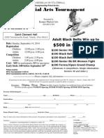 OMI Tournament Flyer 09 14 14