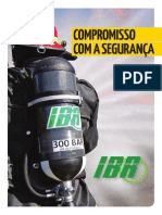 Catalogo IBR 2013-Download