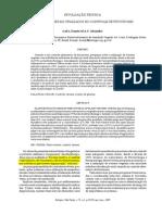 Duarte, l.m.l.; Alexandre, m.a.v. Extratos Vegetais Utilizados No Controle de Fitoviroses