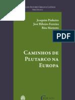 Caminhos de Plutarco Na Europa
