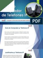 Guia Do Comprador Telefone IP