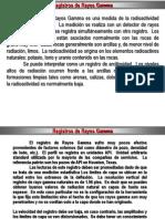 5. Rayos Gamma 2014