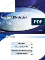 190634582-Led-Displeji