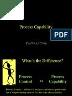 5d. Process Capabiity