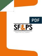 Catalogo SF PS