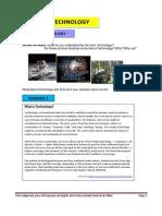 INGLES_Comunicac-_FACING_2014 (1).pdf