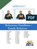 001 Relaciones Familiares 2009