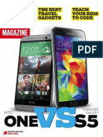Pc Magazine May 2014 Usa - Filelist
