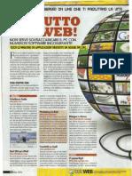 Smart Web 1