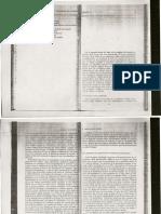 Cohen Cap5-1.pdf