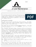 F.2.4.8.1. ECP005239 IOM.pdf