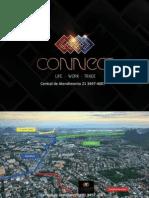 Connect Taquara