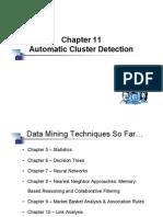 Ma Mru Dm Chapter11