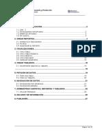 BI Manual de Usuario OBIEE11