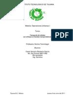 Transporte de Sólidos (un enfoque en bandas transportadoras).pdf