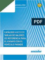 libro_ruido_anesodor_2010.pdf