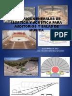Acustica e Isoptica Auditorios 2