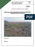 Douxieme_Rapport_préhistoire.pdf