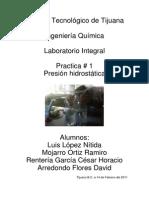 Práctica de presión hidrostática.pdf