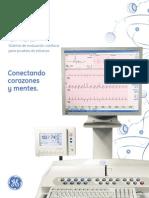 CASE_bro_sp.pdf