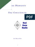 Joel Ducatillon - El Agua Diamante