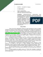 Acordao Tcu 2622-2013