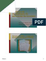 12 - PDF Patologias Em Concreto_2