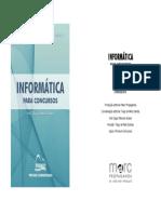 informaticaQuestoes-comentadas.pdf