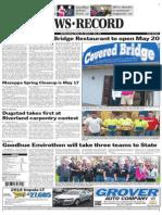 NewsRecord14.05.14