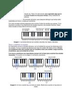 piano LS1