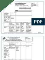 F004 P006 GFPI Guia de Aprendizaje 2014