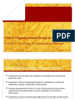 learningorganizations-120424125406-phpapp02
