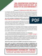 tract 22 mai.pdf