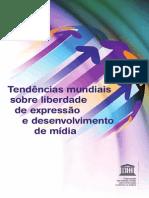Unesco Midia.pdf