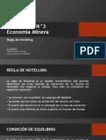 AYUDANTÍA N_3 - Regla de Hotelling (2)