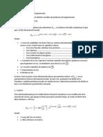 Modelos de Predicción de Fragmentación