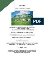 Simpozion Geo, 2014 - CIURULEASA - Copy
