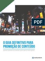 Ebook_Promocao_Conteudo_.pdf